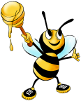honey-bee-469560_960_720.png