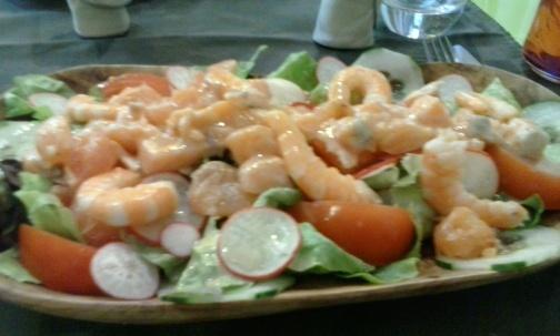 salade-potager[1].jpg