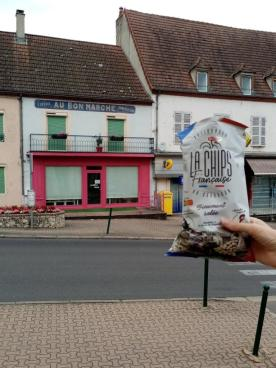 chips[1]
